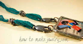 necklace finisher click here for tutorial